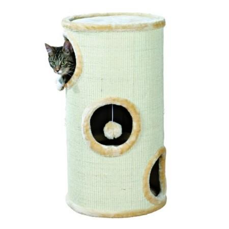 домик для кошки1