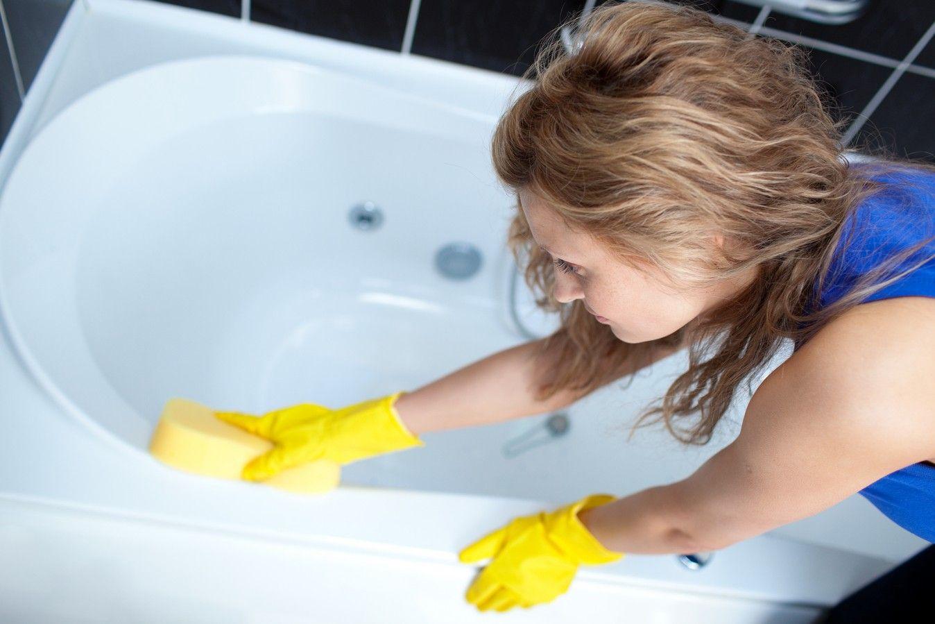 как очистить себя от паразитов